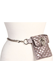 MICHAEL Michael Kors - Chain Belt