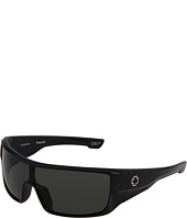 Spy Optic - Carbine Polarized