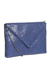 BCBGeneration - Liv Metal Mesh Crossbody
