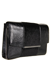 BCBGeneration - Adele Paneled Shoulder