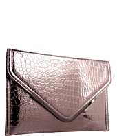 BCBGeneration - Louisa Envelope Clutch