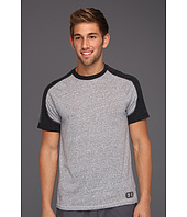 Under Armour - Charged Cotton® Contender Tee