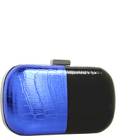 BCBGeneration - Two Tone Minaudiere
