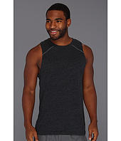 Under Armour - Charged Cotton® Contender Tank