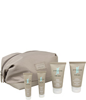 June Jacobs Spa Collection - Men's Travel Kit