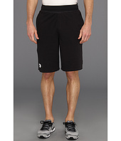 Under Armour - Charged Cotton® Contender Short