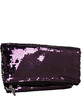 BCBGeneration - Lorelei Foldover Clutch