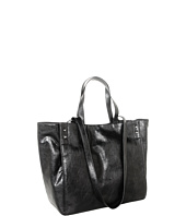 BCBGeneration - Ollie Shopper Tote