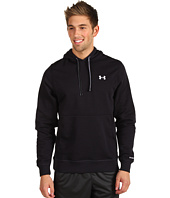 Under Armour - Charged Cotton® Storm Transit Hoodie