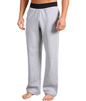 Under Armour - Charged Cotton® Storm Transit Pant