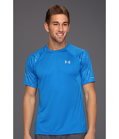 Under Armour - coldblack® Engage Run T-Shirt