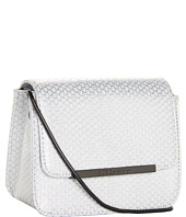 BCBGeneration - Rayna Mini Shoulder
