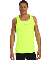 Under Armour - HeatGear® Flyweight Run Singlet