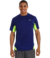 Under Armour - HeatGear® Flyweight Run S/S Tee