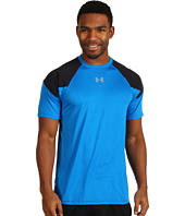 Under Armour - UA Engage Run S/S Tee