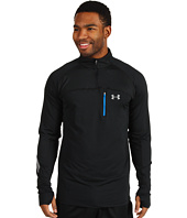 Under Armour - Imminent Run 1/4 Zip