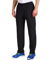 Under Armour - Imminent Run Pant