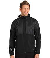 Under Armour - Run Storm Hooded Jacket