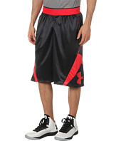 Under Armour - UA EZ Mon-Knee Short