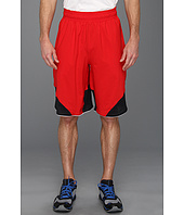 Under Armour - UA Rickter Basketball Short