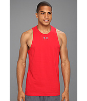 Under Armour - Charged Cotton® Tank