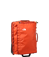 The North Face - Rolling Thunder Small