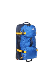 The North Face - Longhaul 30