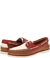Sperry Top-Sider - Leeward 2-Eye
