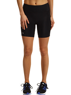 Compression shorts zappos