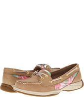 Sperry Top-Sider - Laguna