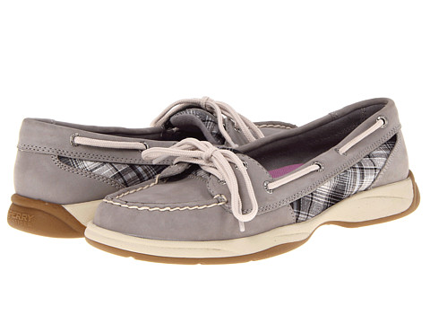 Shopping Product  Q Sperry Top Sider Men Shoes