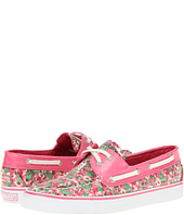 Sperry Top-Sider - Biscayne