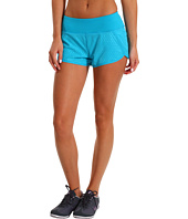 Under Armour - UA Get Set Go Printed Short