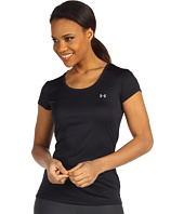 Under Armour - HeatGear® Flyweight Tee