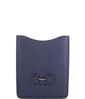 Salvatore Ferragamo - iPad Case