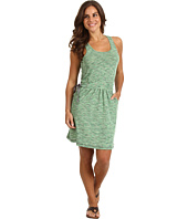 ExOfficio - Chica Cool™ Tank Dress
