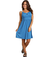 ExOfficio - Sol Cool™ Strappy Dress