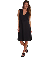 ExOfficio - Sol Cool™ Wrap Dress