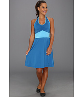 ExOfficio - Sol Cool™ Halter Dress
