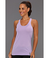Under Armour - UA Fly-By Stretch Mesh Tank