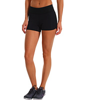 Under Armour - UA Fly-By Compression Short
