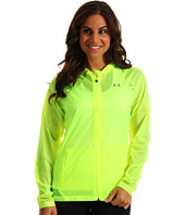 Under Armour - UA See Me Go Translucent Jacket