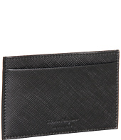 Salvatore Ferragamo - Icona Card Holder