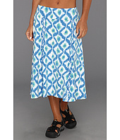 ExOfficio - Go-To® Diamond Knee Skirt