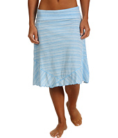 ExOfficio - Go-To® Stripe Skirt