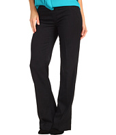 Jag Jeans - Attie Pull-On Career Trouser Pinstripe