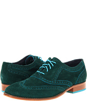 Cole Haan - Air Colton Casual Wing Tip