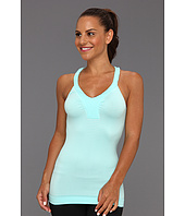 Under Armour - Perfectly Seamless V-Tank