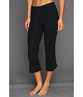 Under Armour - UA Perfect Kick Back Capri