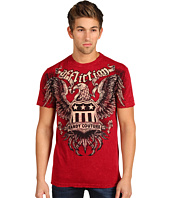 Affliction - Couture Service S/S Tee